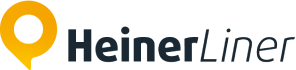 Bild HeinerLiner Logo