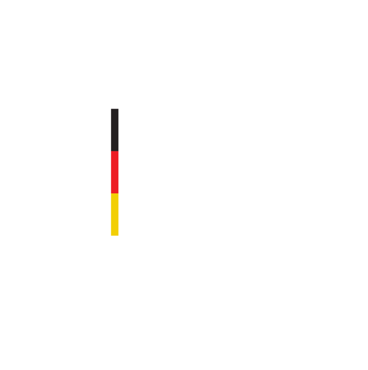 BMVI_Weiss_Fz_2017_DTP_CMYK_de-_Konvertiert_-01