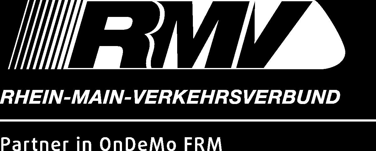 RMV_Logo_2014_1c_weiss_RZ_outline_vertikal_V01_1