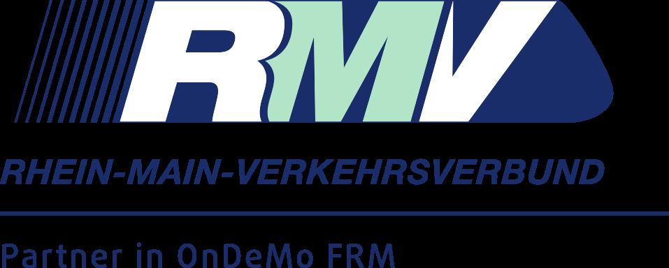 RMV_Logo_4c_mit_Unterzeile_Partner